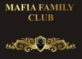 Mafia Family Club logo