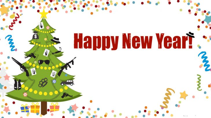 img_Happy_New_year_Main1