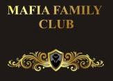 Mafia Family Club logo
