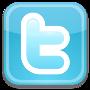 emc twitter
