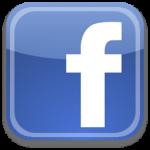 EMC on facebook